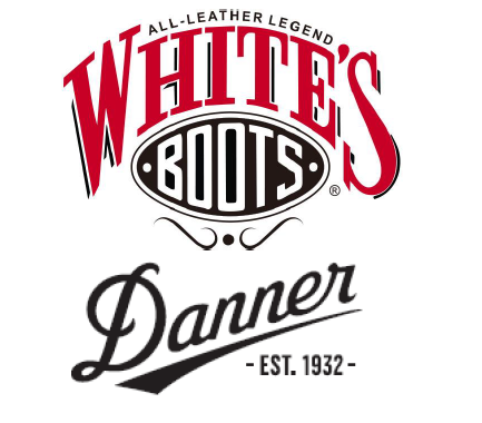 WHITE'S BOOTS / Danner