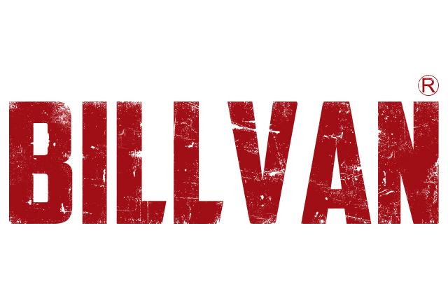BILLVAN